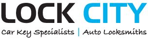 Lock City – Car Key Specialists & Auto Locksmiths
